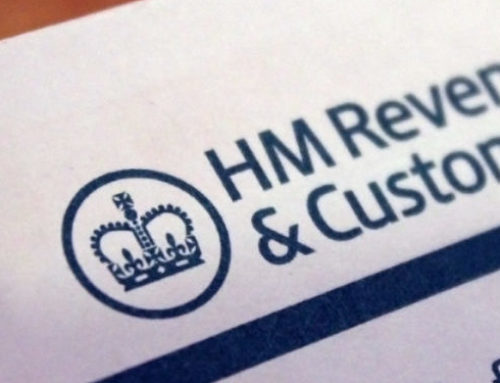 HMRC CONSULT ON BIK CHANGES