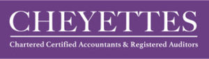 Accountants in Leicester