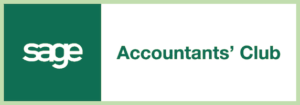 sage accountant in leicester