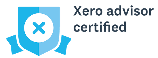 xero accountant in leicester